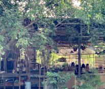 Cần Bán Homestay lagi Ở Bình Thuận - Liên hệ :Vũ 0946737382