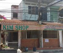 Chính chủ bán nhà mặt tiền đường 385, P. Tăng Nhơn Phú A, Quận 9, 192m2