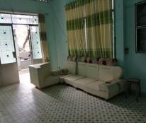 Cho thuê nhà nguyên căn Phó Đức Chính, Vĩnh Hải, Nha Trang, DT 208m2