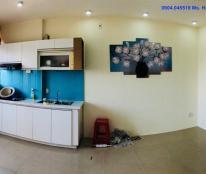 Cho thuê căn hộ Bông Sao, Tạ Quang Bửu, Phường 5, Quận 8, 61m2, 2 phòng ngủ. 7.5 triệu/tháng