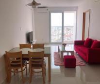 Chính chủ cần cho thuê căn hộ cao cấp Tara Residence, full nội thất
