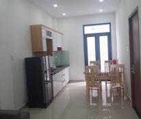 Cho thuê căn hộ giá rẻ VCN Phước Hải, Nha Trang