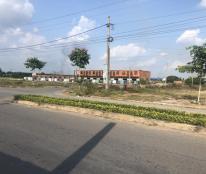 Sở hữu đất nền ngay trung tâm TP Vĩnh Long, chỉ 8tr/m2. chiết khấu hấp dẫn. LH: 0936946910