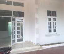 Bán nhà hẻm Phạm Văn Đồng, phường Đống Đa, Pleiku Gia Lai,