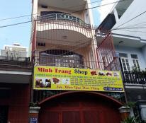 Chỉ 8 tỷ sở hữu ngay căn nhà 3 tầng HXH Phạm Văn Hai DT 4,5 x 14m. Liên hệ: 0916 546 006