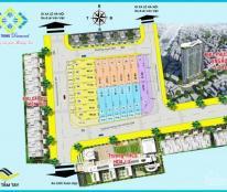 Bán đất tại đường Trương Văn Hải, Quận 9, Hồ Chí Minh, diện tích 136m2, giá 4.5 tỷ