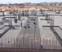 Siêu dự án đường Đỗ Xuân Hợp sắp ra mắt một cơ hội thực sự cho nhà đầu tư và mua ở, LH 0909464612