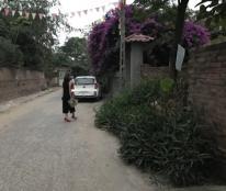 Bán đất KCN Khai Quang Vĩnh Yên - Điện thoại: 0988885219