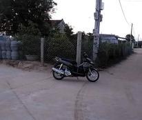 Bán gấp đất đường hẻm bê tông ô tô Mậu Thân, Liên Trì 2, Bình Kiến
