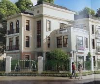 Biệt thự mini, ngang 8m, diện tích 104m2, siêu kinh doanh, đường Phạm Văn Hai, P5, Tân Bình