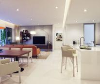 Chỉ 1,9 tỷ sở hữu căn hộ 4 sao 60m2 ngay biển trung tâm TP Nha Trang