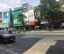 Gia đình từ Mỹ về Việt Nam, bán gắp căn biệt thự 655/1 Quận 10, cách mặt tiền Lê Hồng Phong 10m, xe hơi vào tận nhà.