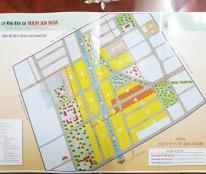 Bán đất hẻm 986 Nguyễn Trung Trực