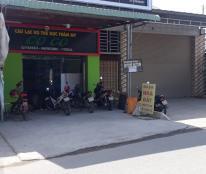 Bán nhà giá rẻ mặt tiền kinh doanh, KP4, Trảng Dài, Biên Hoà, Đồng Nai