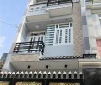 Cơ hội duy nhất sở hữu căn nhà Nguyễn Thượng Hiền, Bình Thạnh. Chỉ 12.9 tỷ