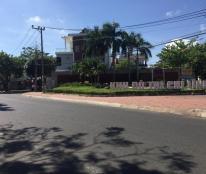 Chính chủ gửi bán biệt thự trong trung tâm đô thị Chí Linh, khu vực kinh doanh sầm uất