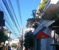 Cho thuê nhà riêng tại đường Đặng Tất, Nha Trang, Khánh Hòa diện tích 190m2, giá 18 triệu/tháng