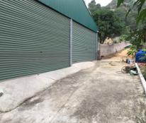 Cần bán đất ở Tổ 13 phường Cẩm Phú . Cẩm Phả . Quảng Ninh