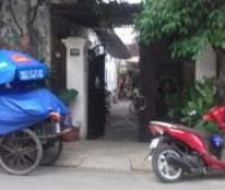 Cần Bán Nhà Đường số 15 phường Bình Chiểu, Quận Thủ Đức, Thành Phố Hồ Chí Minh
