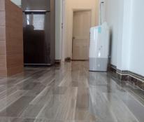 Bán nhà mới xây 850tr tại TP Vĩnh Long, LH: 0939861408
