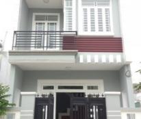 Cần bán gấp nhà MT Trà Khúc, Phường 2, Quận Tân Bình. DT: 6.2x27m, nhà 2 lầu
