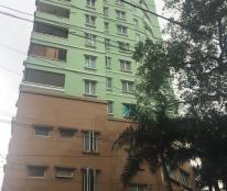 Bán nhà Nguyễn Chí Thanh: 70m2 x 6 T, MT 5m, kinh doanh mọi lĩnh vực: 12.5 tỷ