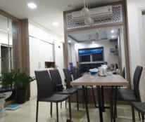 Chính chủ cần bán lại căn hộ chung cư P902 chung cư Nam Định Tower