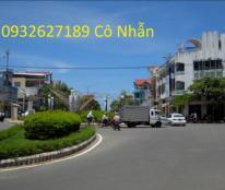 Chính Chủ Cần Bán Đất tại Phan Rang, Tỉnh Ninh Thuận, Gần Bến Xe Tỉnh Ninh Thuận