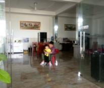 Bán Nhà Thị Trấn Tân Phúc, Đồng Phú Phú, Bình Phước