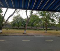Cần Bán Nhà Mặt Tiền ở 126 Đặng Thái Thân - Thuận Hòa