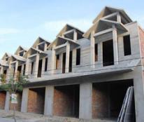 Cần Bán Nhà Mái Thái Khu Đô Thị green City Huế Đường 19.5