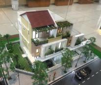 Bán Nhà Liền Kề KĐT Belhomes Vsip Từ Sơn Bắc Ninh