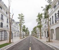 Biệt thự liền kề Vinhomes Star City Thanh hóa, cơ hội tốt đầu tư - nhiều quà tặng ưu đãi T5/2019