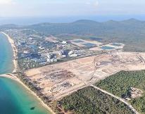 Chỉ với 1 tỷ sở hữu ngay condotel trị giá 3 tỷ liền kế CASINO 4 tỷ USD tại bãi biển hoang sơ đẹp nhất thế giới tại Việt Nam thuộc tập đoàn VINGROUP.