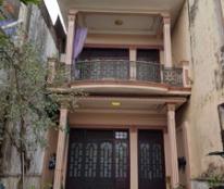 Cần bán nhà số 74 đường Triệu Quang Phục, phường Thuận Hòa, TP Huế