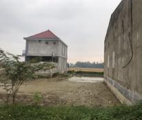 Cần Bán 03 lô đất KQH Hương An - Thành phố Huế