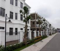 Bán biệt thự liền kề 87,5m2 xây dựng 4,5 tâng Trung tâm Tp Thanh Hóa