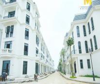 Bán Nhà Vinhom Star City Thanh Hóa LH: 0912010459