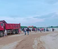 Cần bán Đất biển Khu Đô Thị Nhơn Hội liền kề FLC Quy Nhơn