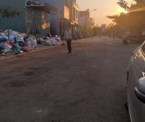Cần bán gấp đất nền khu phố 1 thị trấn Thủ Thừa, huyện Thủ Thừa, tỉnh Long An