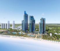 Sunbay Park Ninh Thuận - Tòa táp cao nhất Nam Trung Bộ - Giá chỉ từ 27tr/m2