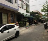 Chính chủ bán nhà mặt tiền 3 tầng số 87 Lê Thị Tính, Thanh Khê
