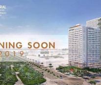 Sở Hữu Căn Hộ Khách Sạn Ngay TT TP Quy Nhơn chỉ với 1.3 tỷ, Cam Kết Lợi Nhuận 10%/ Năm. LH 0936946910