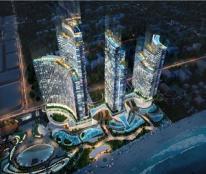 150tr sở hữu CH view biển Sunbay Park Phan Rang, cam kết thuê lại 10%/năm/10 năm. LH: 0938685833
