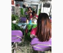 Chính chủ cần sang gấp lại tiệm tóc ở Quận Thủ Đức, Tp. Hồ Chí Minh