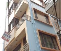 Nhà Phố Kim Giang, Ô tô Vào Nhà, Lô Góc, 55m2* MT 5.5m. Giá Chỉ  5,6Tỷ.