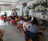 Chính chủ cần bán nhà thôn Đông Gia, xã Đại Minh, huyện Đại Lộc, Quảng Nam