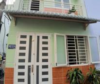 Chính chủ bán nhà Số 362/12/39 Đường Thống Nhất, quận Gò Vấp Tp HCM