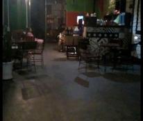 CẦN SANG NHƯỢNG QUÁN CAFE 70/31 ĐĂNG ĐỨC THUẬN, KP6 TAM HIỆP, BIÊN HÒA, ĐỒNG NAI. lh: 0949242670