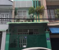 Cần cho thuê nhà nguyên căn 1 trệt 2 lầu - Trần Văn Ơn - Phường An Hòa - Quận Ninh Kiều - Cần Thơ ( cách đường Nguyễn Văn Cừ 30 m)